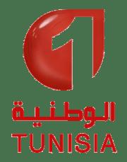 Logo de la chaîne Wataniya 1