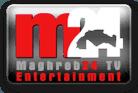 Logo maghreb 24
