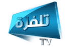 Logo telfza tv
